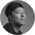 고관우-프로필